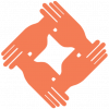 volunteering-icon