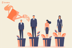 8 ways in which virtual volunteering accelerates your career growth